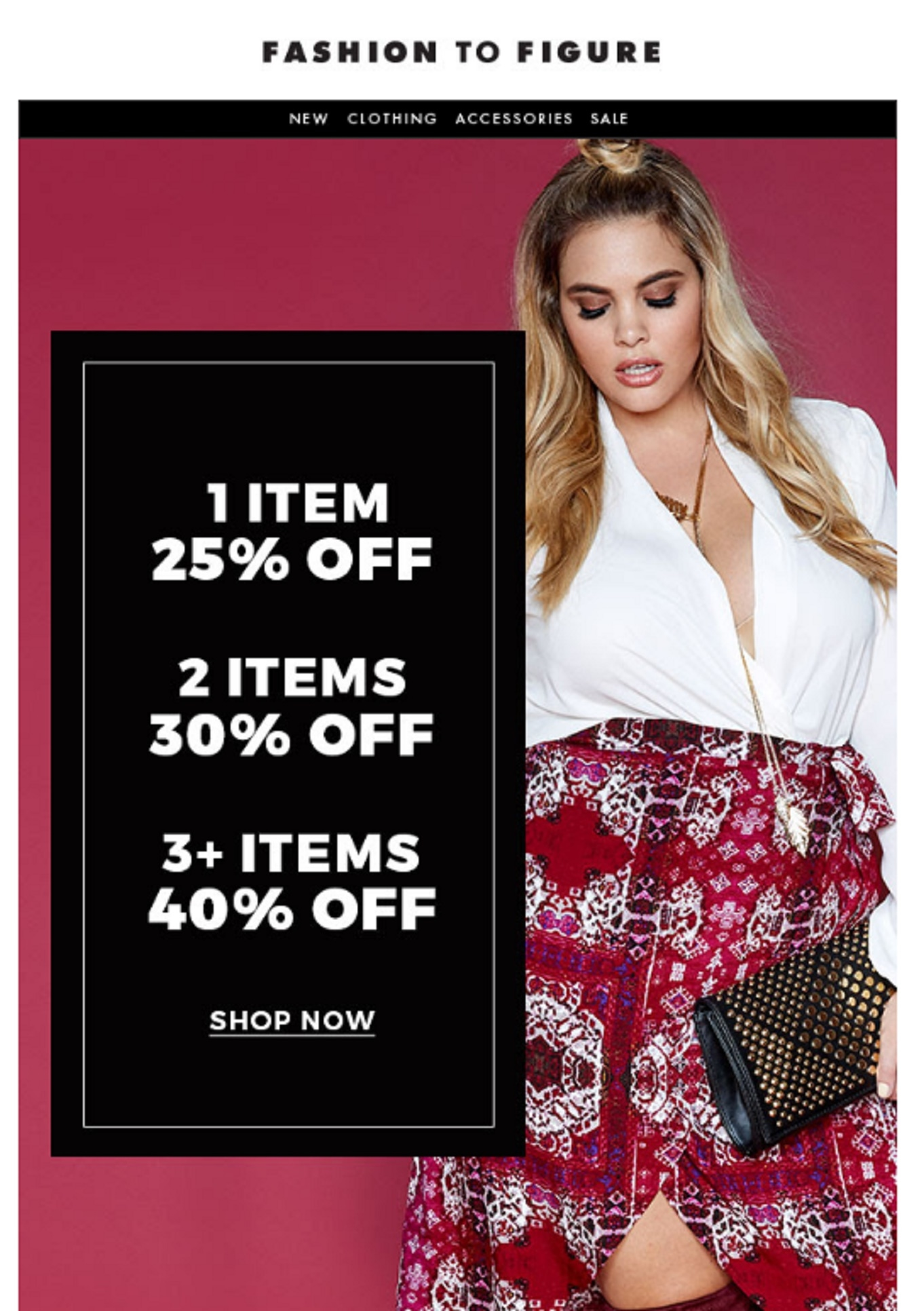Poetry fashion coupon codes 24