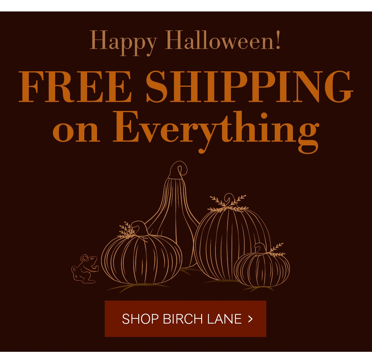 Poetry fashion coupon codes 17
