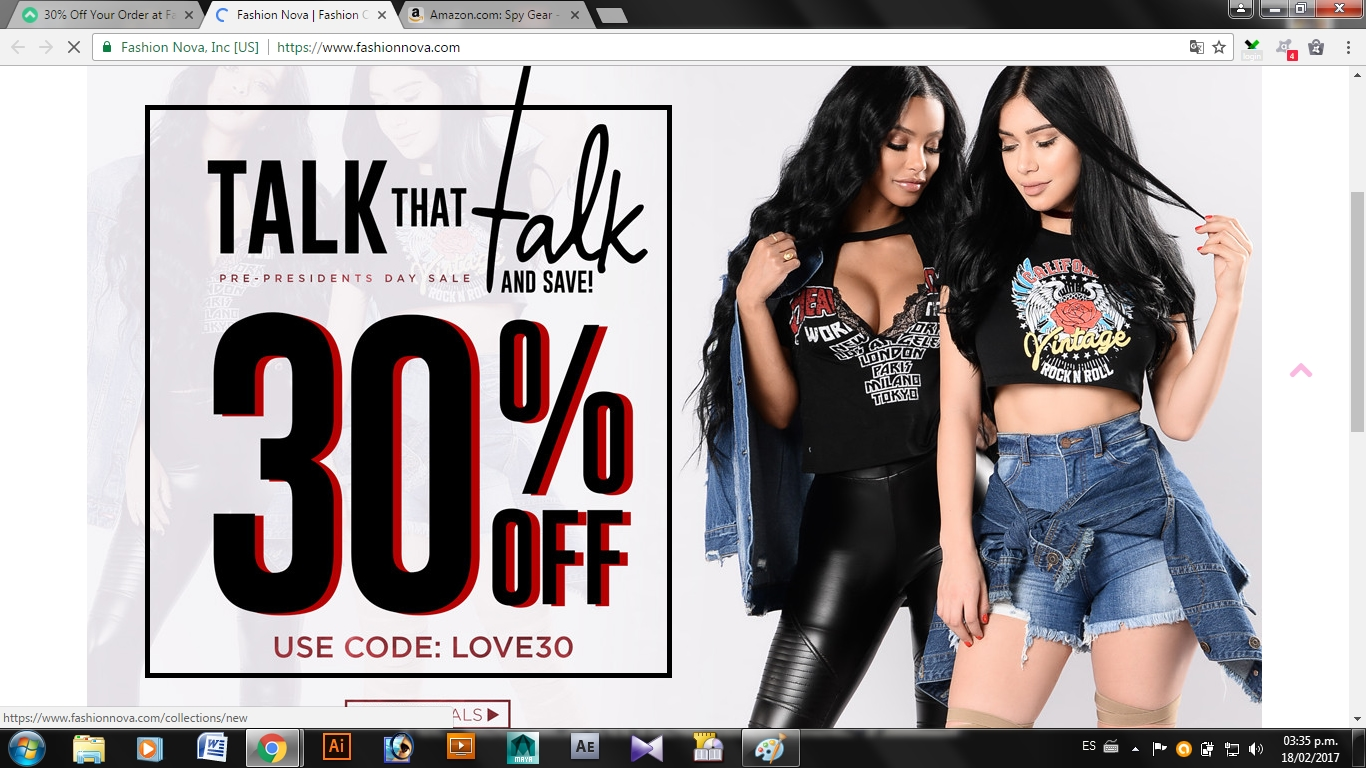 Poetry fashion coupon codes