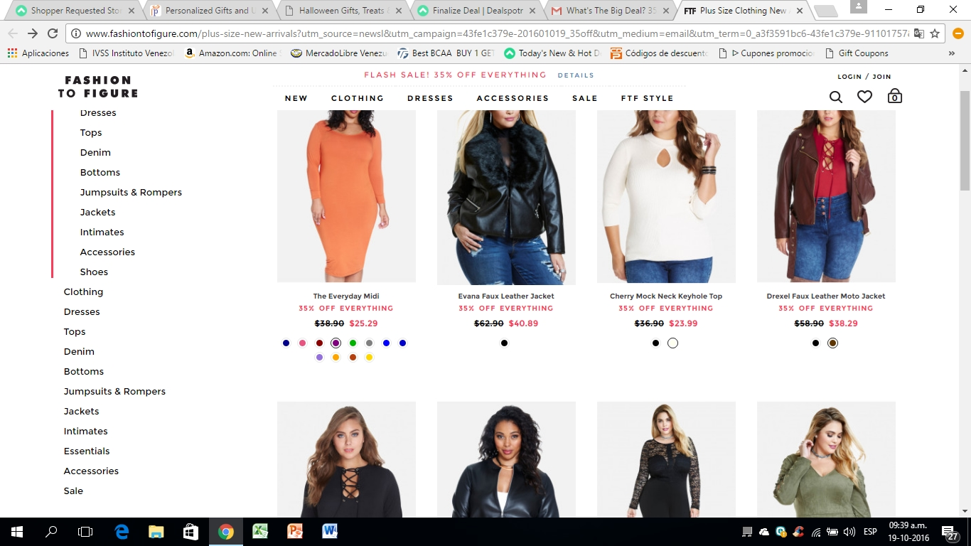 Poetry fashion coupon codes 78