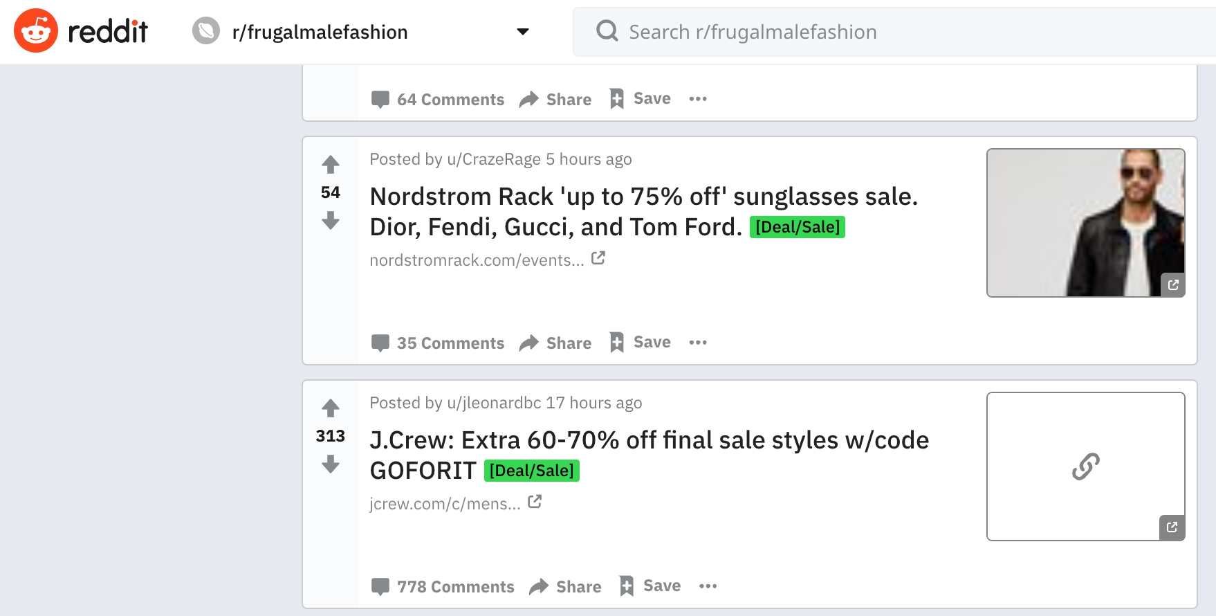 16 Ways Your Competitors Are Using Coupon Codes To Drive