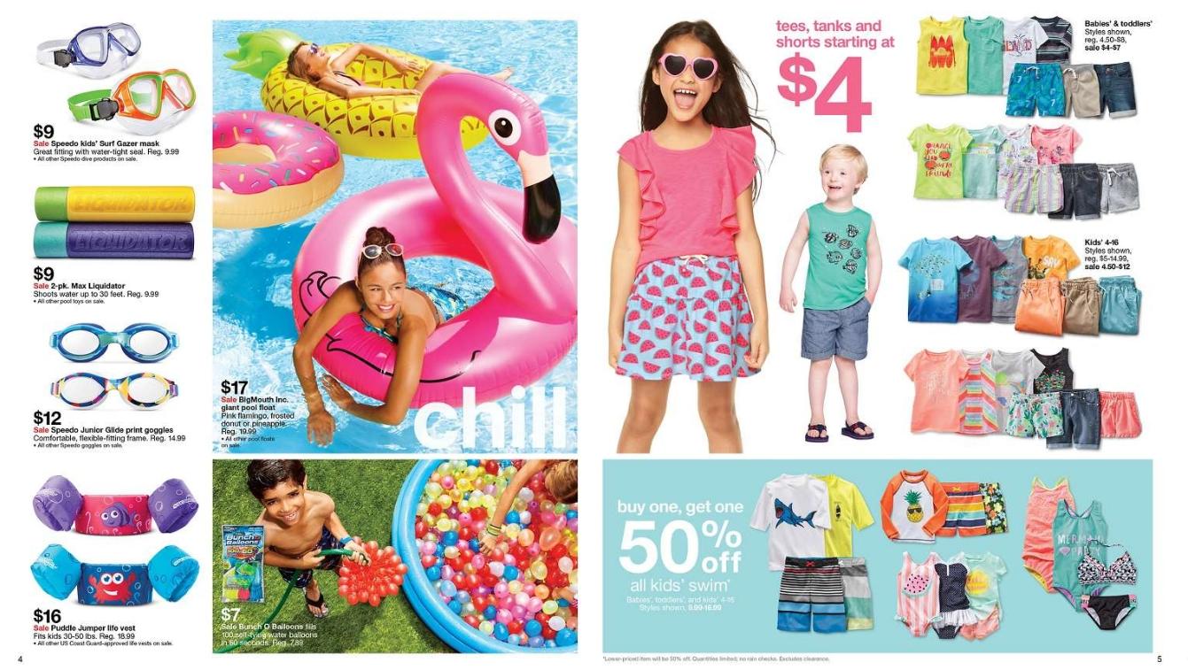Cartwheel coupons online