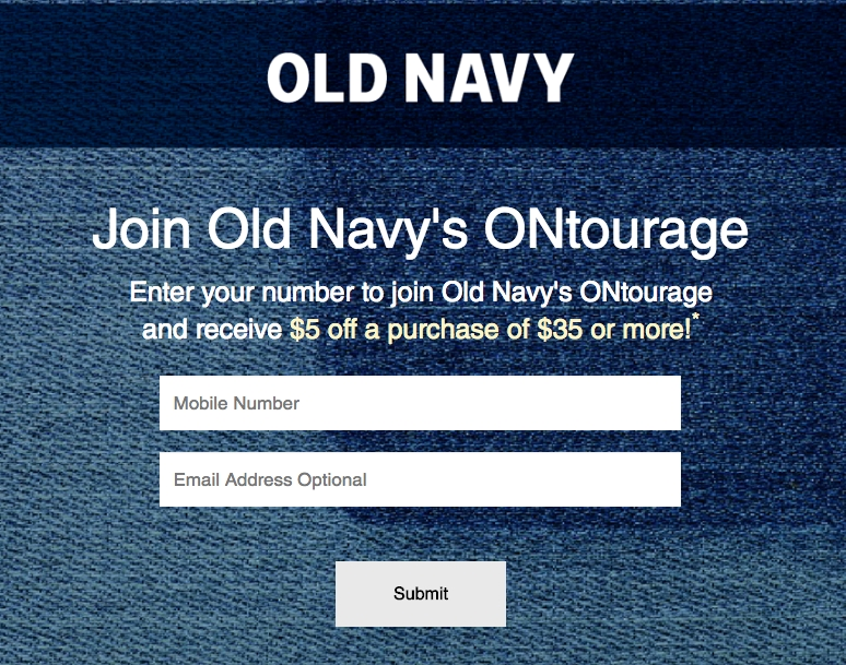 Mar 17, · Old Navy — Honors price adjustments within 14 days of your purchase. Wal-Mart — Price adjustments will be given on prior Wal-Mart purchases within seven days of metin2wdw.ga Country: US.
