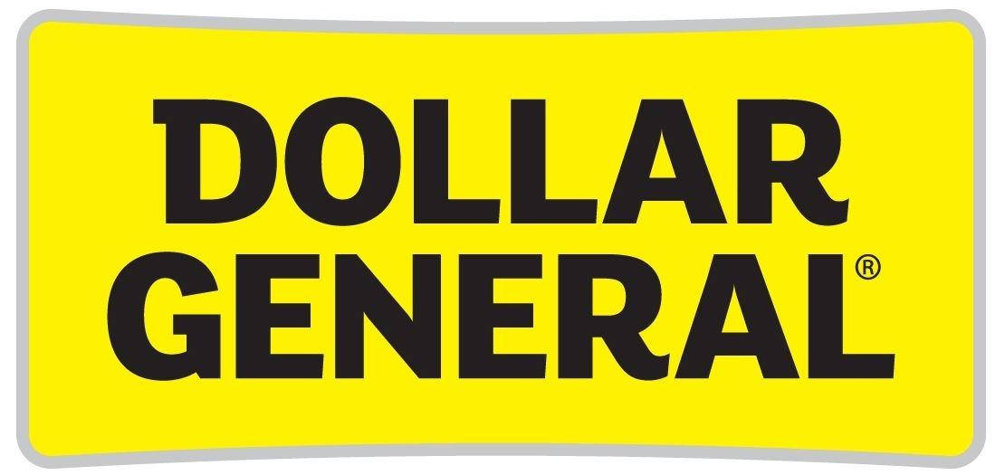 Dollar General Logo 2013 Tips and Tricks for Sa...
