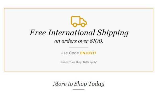 FREE, FLAT or DISCOUNTED shipping offers cannot be combined with any other coupon offer but may be combined with special offers like BOGO, BUY X SAVE X and other system applied discounts. FREE, FLAT or DISCOUNTED shipping offers do not apply to orders over $1, unless otherwise specified.