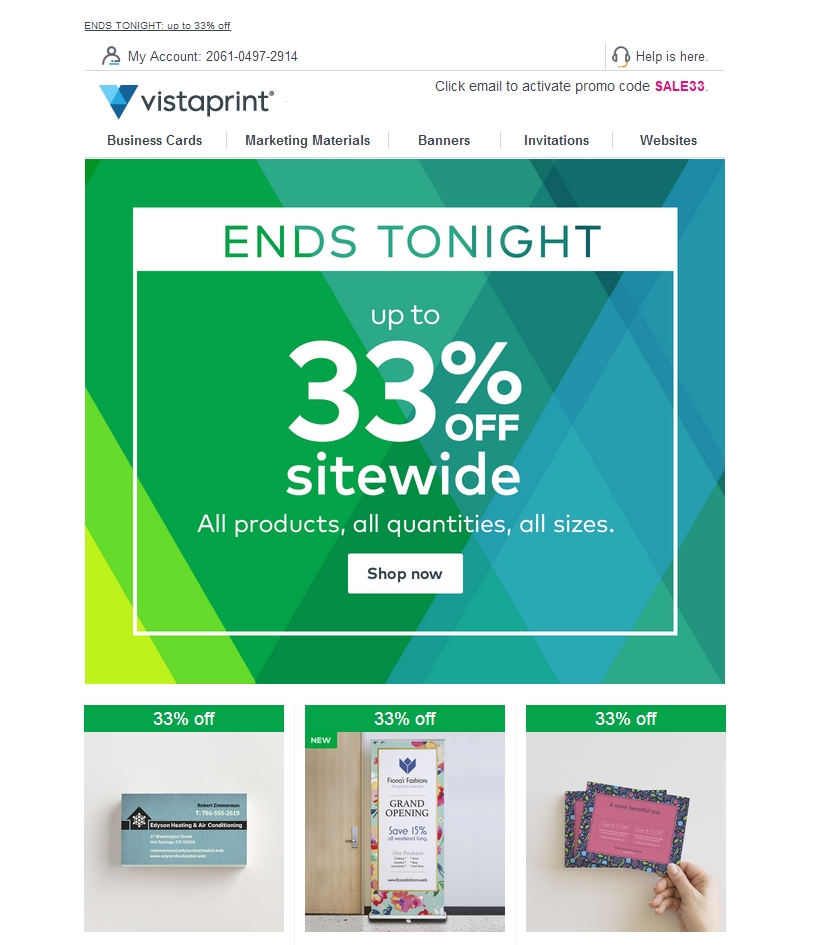 To empower each client to make the most of our items and administrations, we offer Got Print promo codes which are a piece of the warehousepowrsu.ml coupon framework. Utilizing this promo codes one can get costs knocked off their purchases and buys done at GotPrint without much hustle.2/5(4).