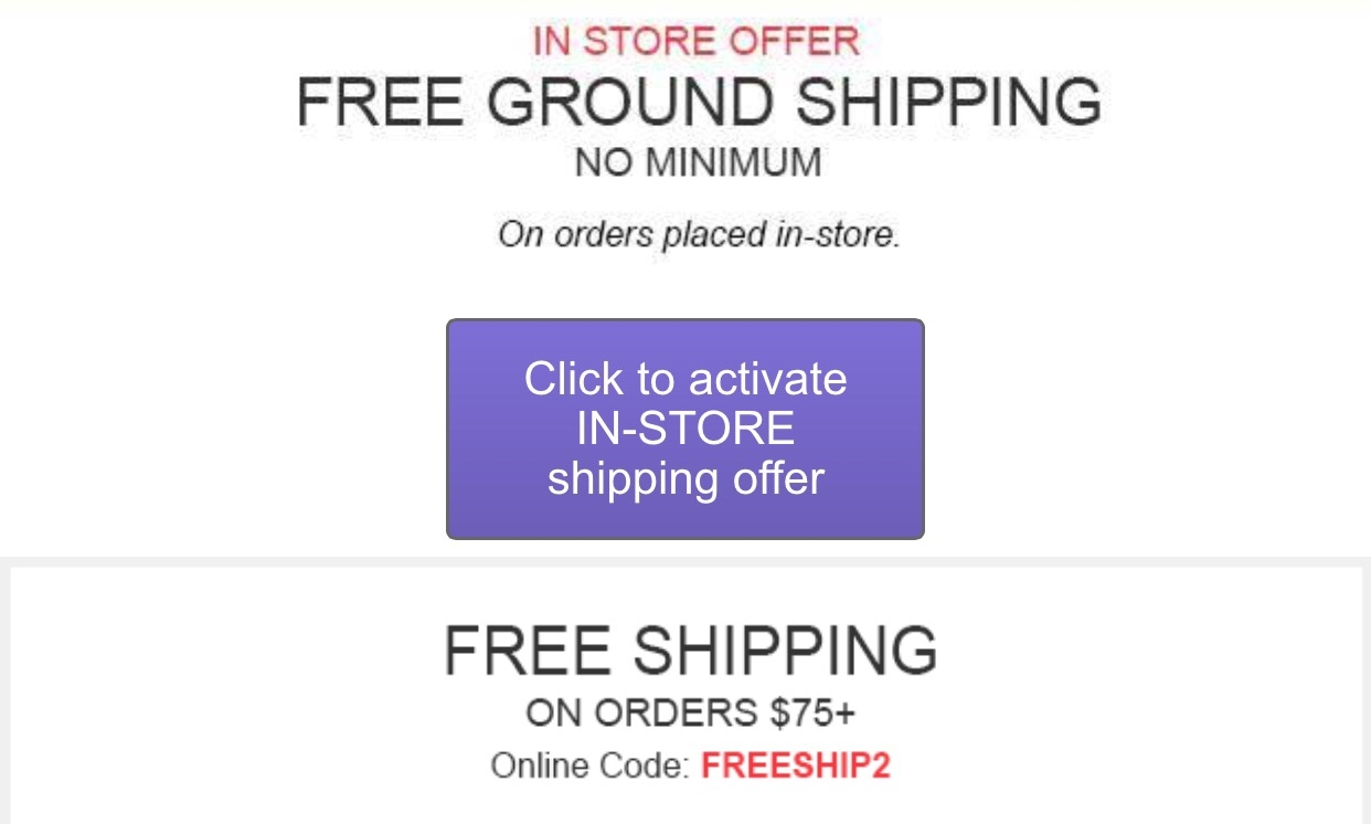 Johnny's seeds coupon code