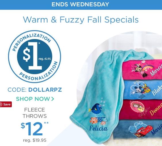 Disney world coupon code 20 off