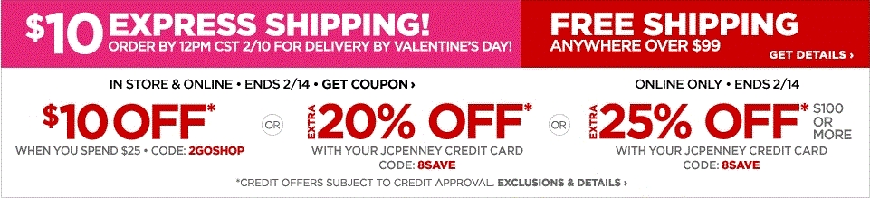30 dreamland jewelry coupon code 2017 all feb 30 costway coupon code 2017 all feb 2017 promo codes