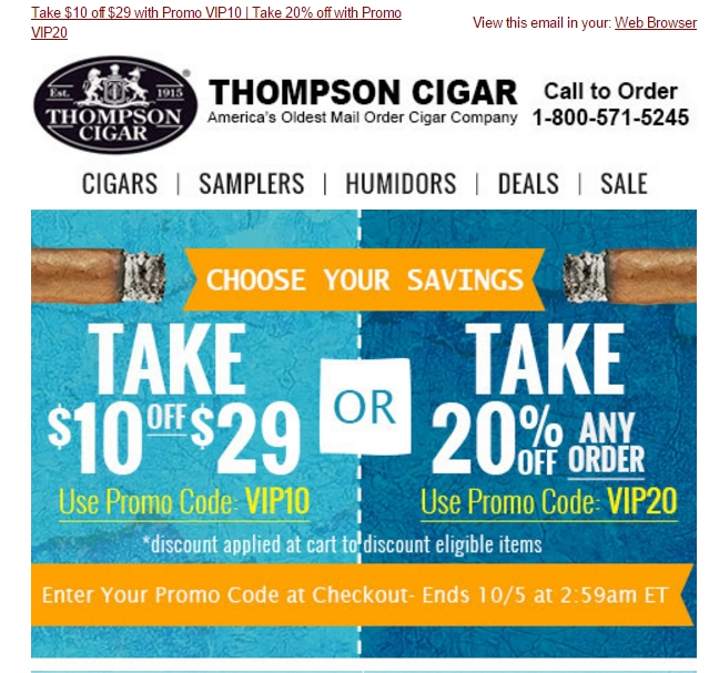 Dec 03,  · JR Cigar is the world's largest cigar store and the best place to buy cigars online for beginner smokers and cigar aficionados. Their product categories include; premium cigars, boutique cigars, machine made cigars, 5-packs, cigar samplers, pipes, pipe tobacco, vapes, e-cigarettes, lighters, humidors, cigar cutters and much more.
