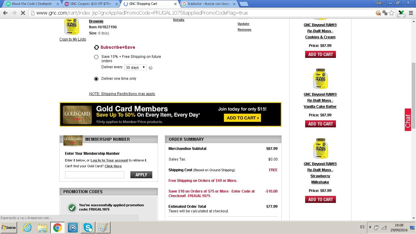 Jet coupon code $20