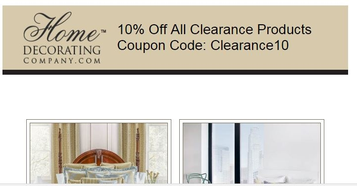 30 off the home decorating company coupon code save 20 home decorating company coupon code trend home design