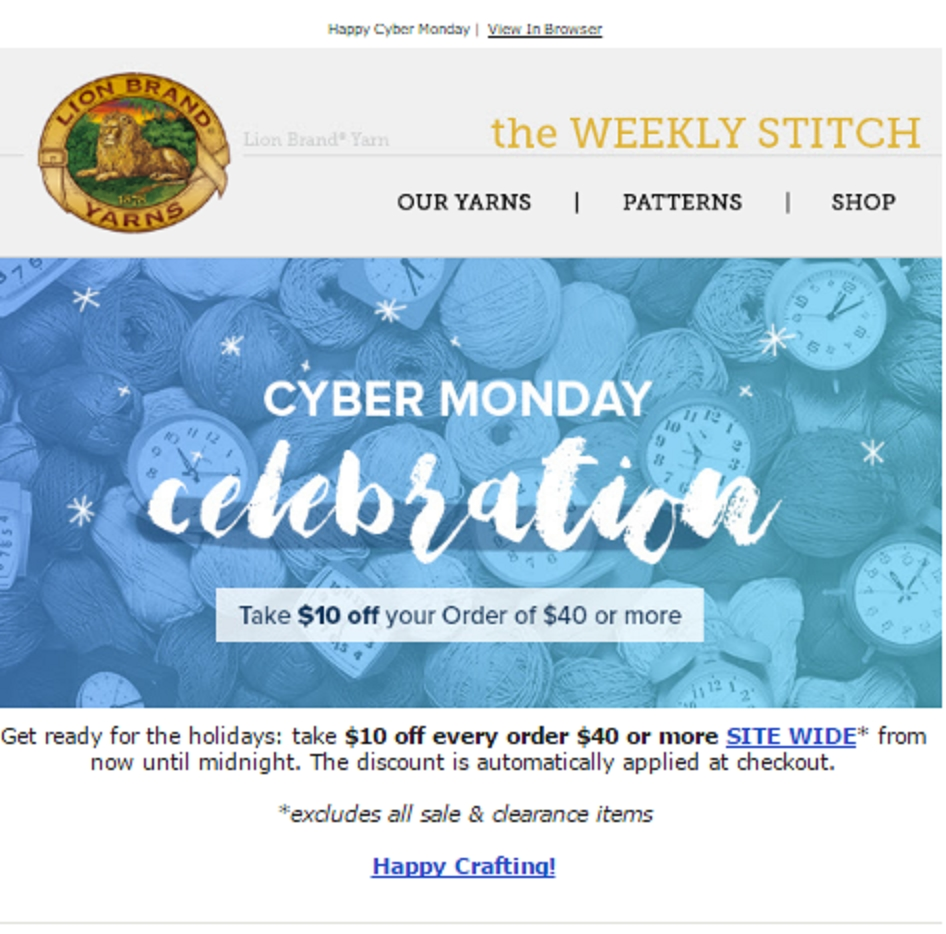 Red lion coupons discount