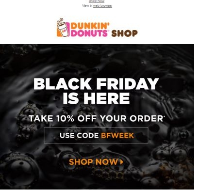 Hawaii coffee company coupons and discount code