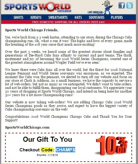 Nov 19,  · Today's top Washington Nationals coupon code: Free Shipping on Orders $25+. Save with verified Nationals Tickets lasourisglobe-trotteuse.tk discount codes and deals December by lasourisglobe-trotteuse.tk