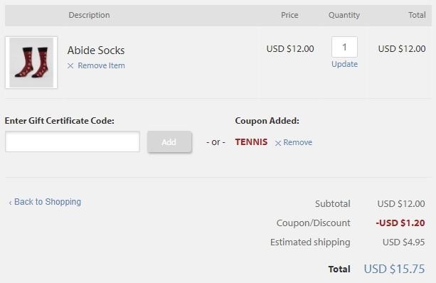 Headline shirts coupon code