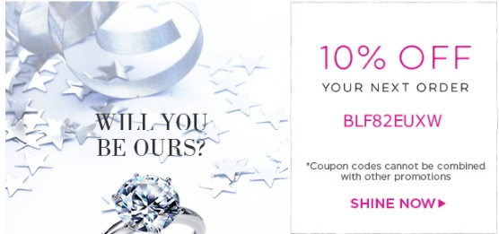 30 off david yurman coupon code save 20 in dec w for Bling jewelry coupon code