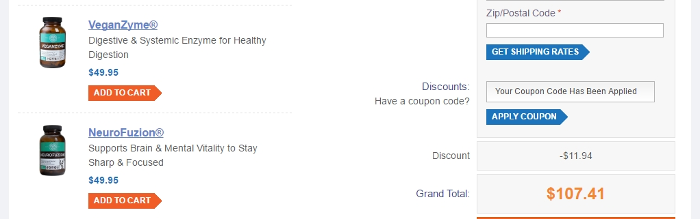 We provide globalhealingcenter coupon codes, globalhealingcenter promotion sales and also lots of in-store deals. Among the available coupons, globalhealingcenter coupon codes have been used in the last week. Lot of customers like these fastdownloadecoqy.cf coupon and we have helped them saved a lot.