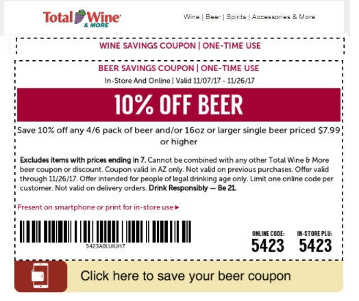 total wine printable coupons 75 total wine coupons amp promo codes 2017 dealspotr 25308 | 244e6b38 21fd 4bc3 9088 4cde85672455