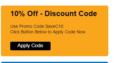 Coupons for Stores Related to american-giant.com