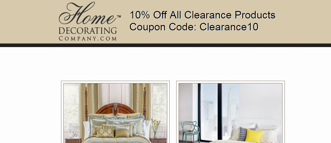 the home decorating company coupon code image collection the home decorating company coupon code free images