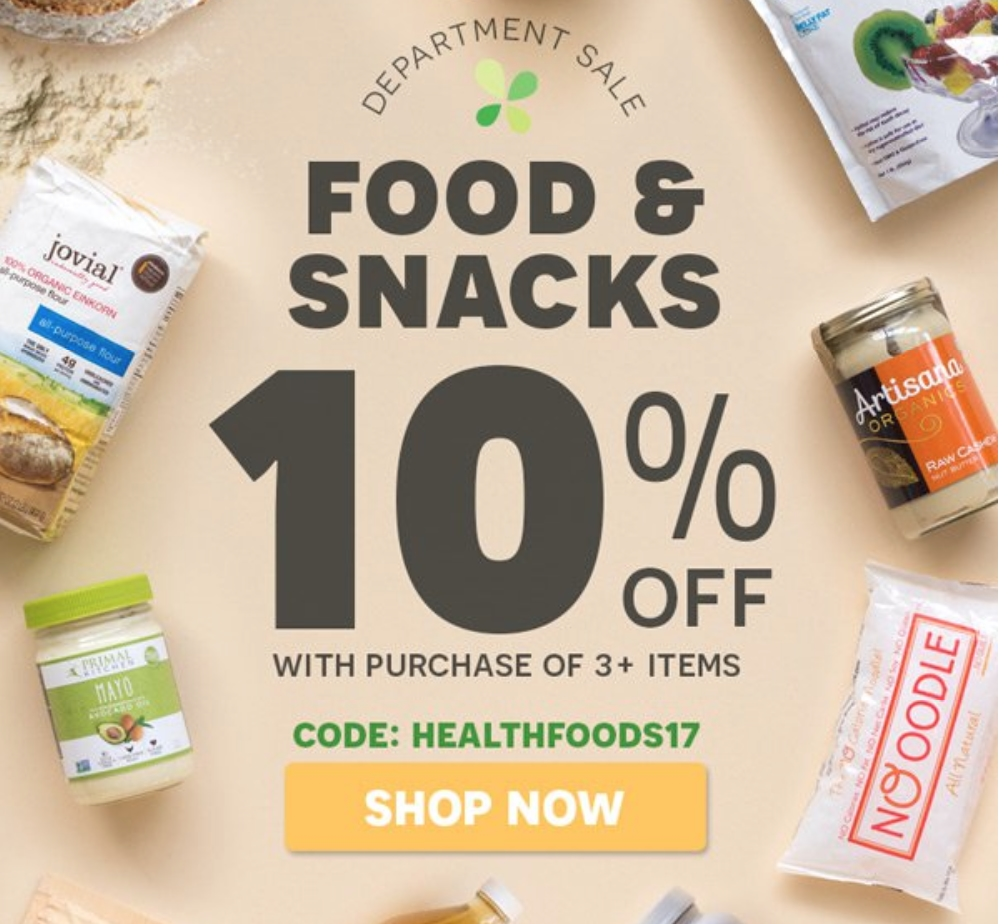 Lucky vitamin coupon code february 2018