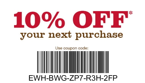 photo regarding Boot Barn Coupons Printable identified as Boot barn coupon codes 20 off : Pizza hut significant pizza discount codes