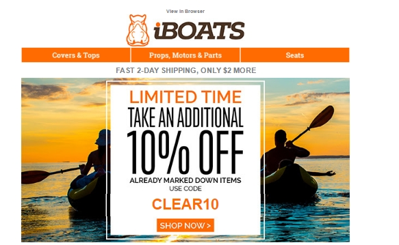 Iboats inc coupon codes freecharge coupons 2018 december related book pdf book iboats inc coupon codes user manual home aviation information management from documents to data aviation psychology practice fandeluxe Gallery