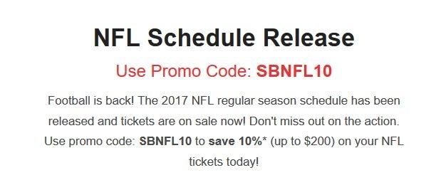 Scorebig coupon code