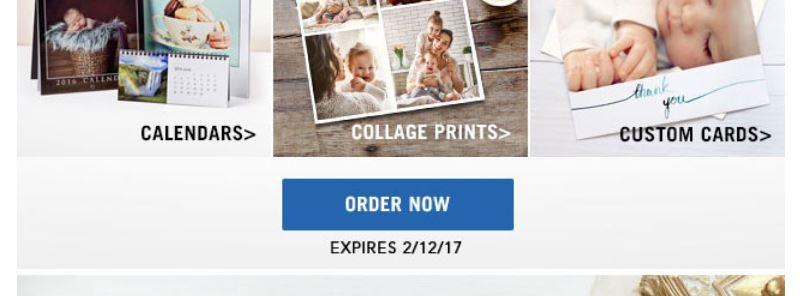 Jostens coupon codes