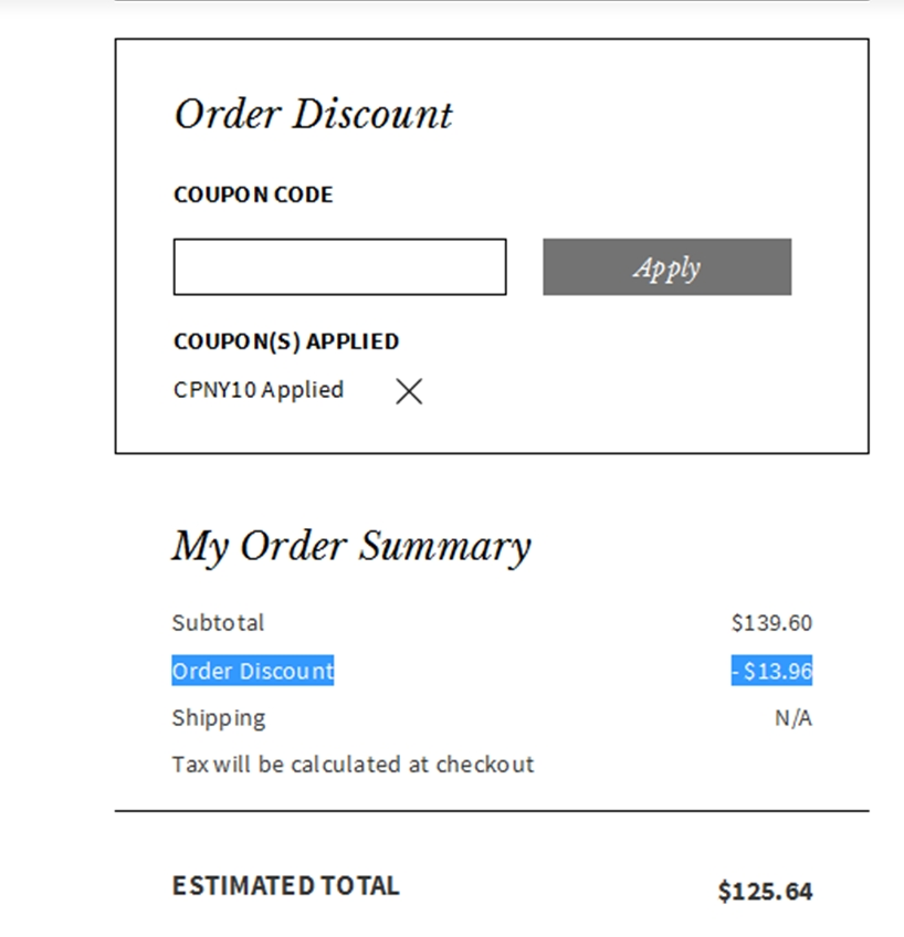 Blank shirts coupon code