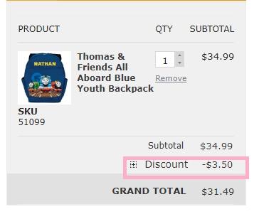 Pbs coupon code