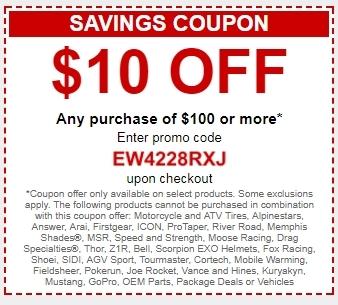 Jd sports discount coupon