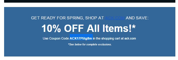 Kayak city coupon code