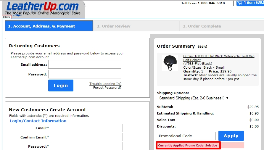 amazon prime rental promo code