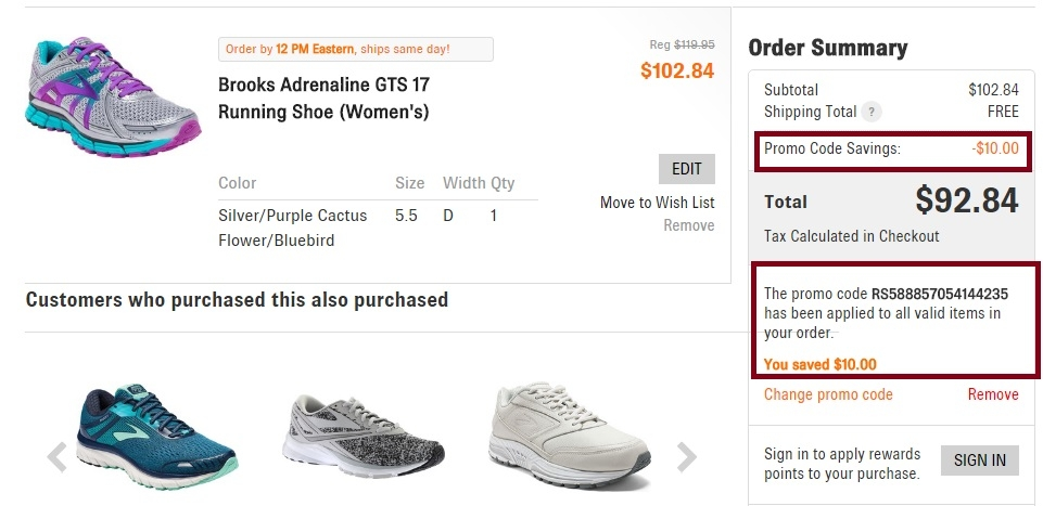 photo relating to Shoe Carnival Coupon Printable known as Discount codes for shoe order / Naturaliser sneakers singapore