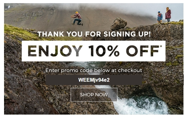 Oct 31, · 15% back. 15% bonus on any purchase (maximum $). Expires Dec. 31, used this week. Act now! This offer will be removed in. This offer is .