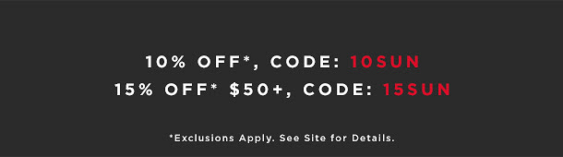 Dr jays coupon code