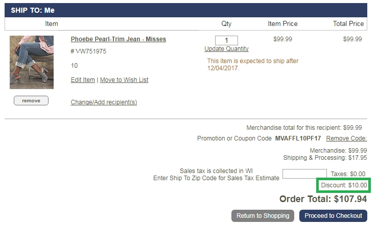 Midnightvelvet com discount coupons