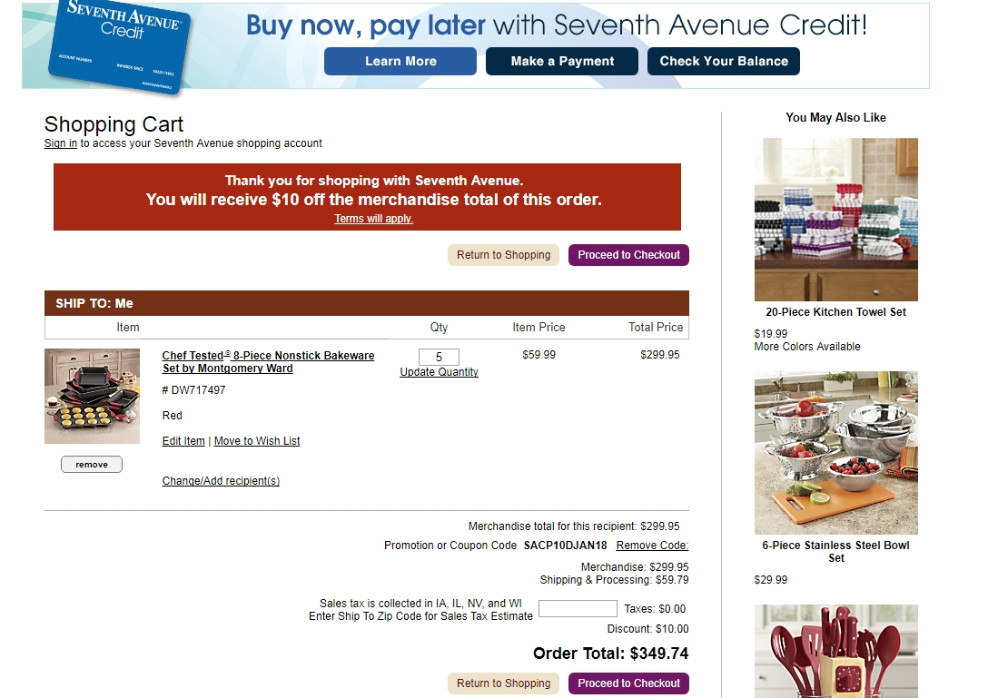 graphic relating to Avenue Printable Coupons referred to as promo codes / Kings island tickets at