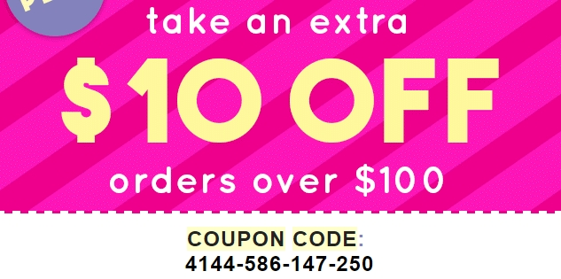 Get FREE Jeffers Coupon Codes and Free Shipping Codes! Find and share Jeffers Coupons at willbust.ml