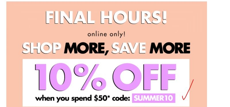 Promotion code promotion forever 21 code promotion forever 21 photos fandeluxe Images