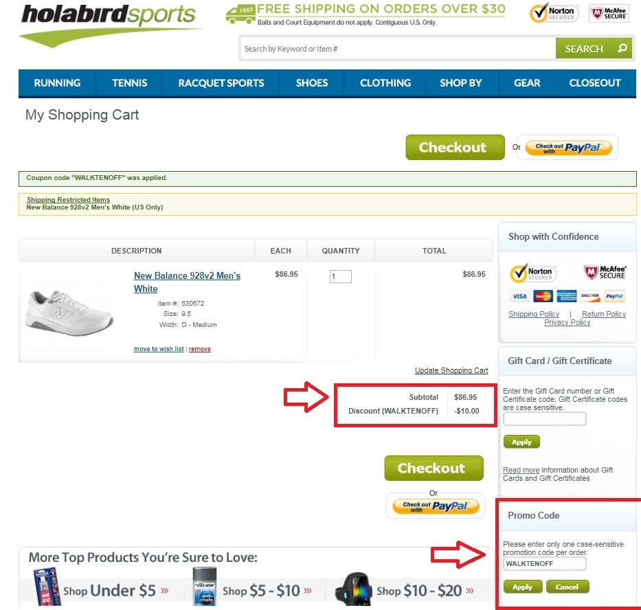 b45abb56307 Holabird sports coupon code