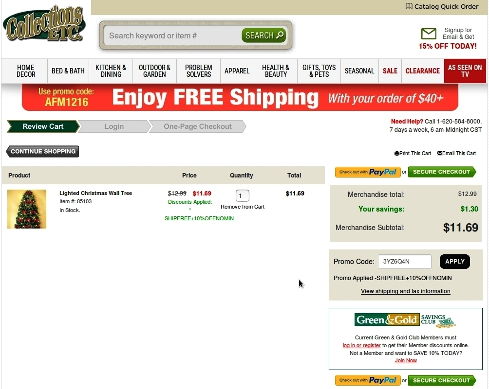 Free Shipping Coupon World Kitchen Coupons Ritz Crackers