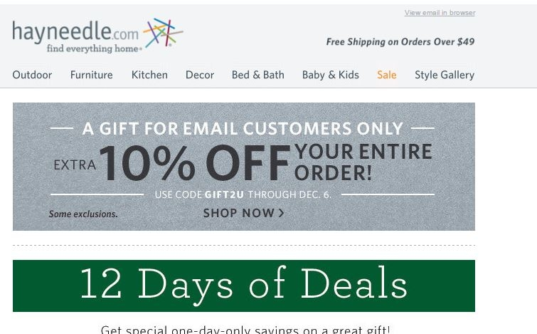 Zola coupon code 10 off