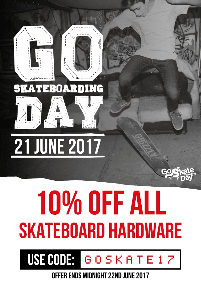 20% Off Skate Hut Coupon Code | 2017 Skate Hut Code ... - photo#8