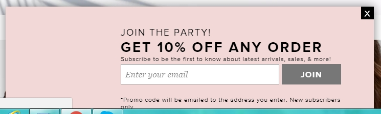 Lulus coupon code