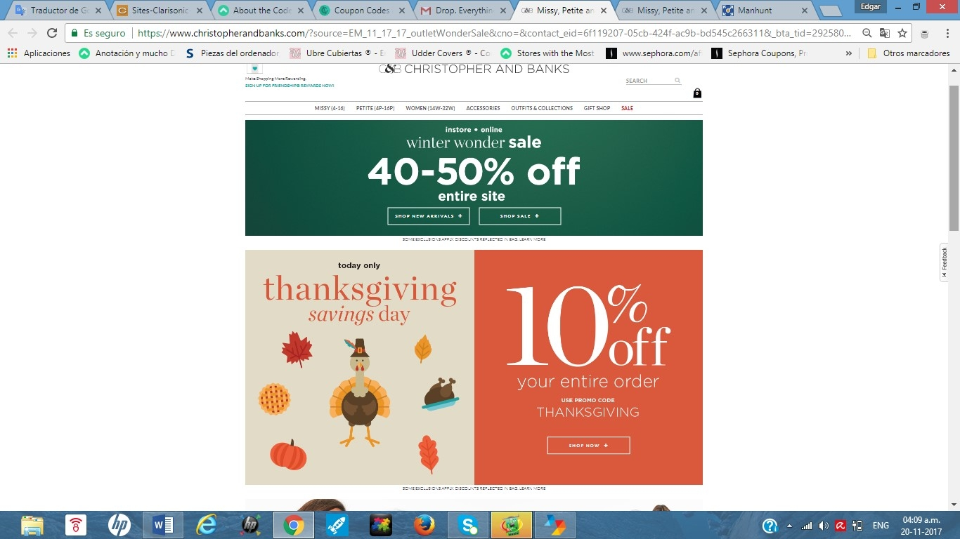 Exclusions: Taxes, shipping fees, purchases of gift cards, charges for gift boxes and payment of an Ann Taylor Card or LOVE LOFT Card account are excluded from the buncbimaca.cf valid in conjunction with any other offer or total store promotion. Offer is not valid at Ann Taylor Factory stores, buncbimaca.cf, LOFT stores, buncbimaca.cf, LOFT Outlet stores, buncbimaca.cf, Lou & Grey stores, or.