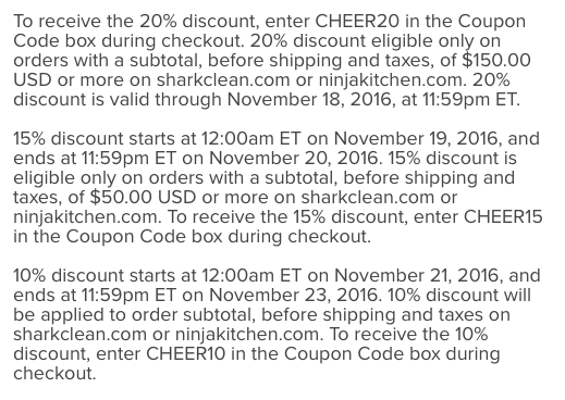 Save Your Money Today With Our Exclusive Sweepstakes Ninja Coupon Codes Or Promo  Codes.Find The Best JCPenney Promo Codes, Coupons, Deals And Discounts For  ...