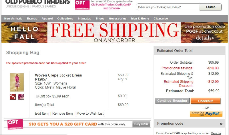 Blair coupons 30 off and free shipping